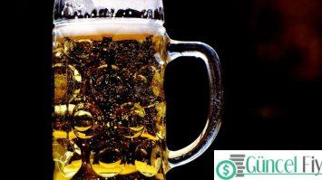 Carlsberg Bira Fiyatları Carlsberg Güncel Fiyatı