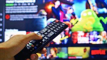 Netflix Üyelik Ücreti ve Aylık Üyelik Ücretleri