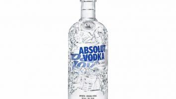 Absolut Votka Fiyat ve Absolut Vodka Fiyatları