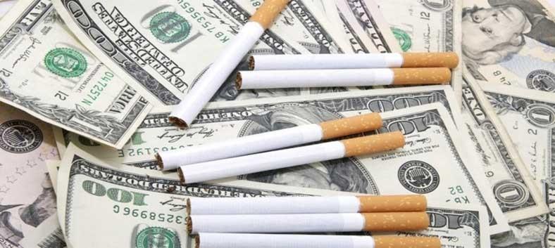 İmperial Classic Güncel Sigara Fiyatı