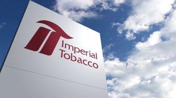 Impreial Tobacco Güncel Sigara Fiyatları