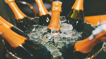 Krug Rose Şampanya Fiyatları
