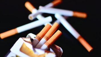 Polo Güncel Sigara Fiyatları