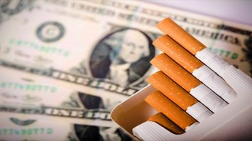 Anadolu Sigarası Fiyatları