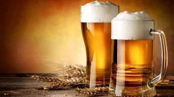Baltika Birası Güncel Fiyatı