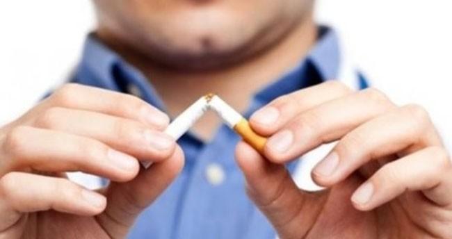 Bockwoods Güncel Sigara Fiyatları