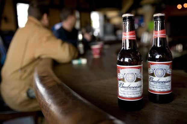 Bud Güncel Bira Fiyatı