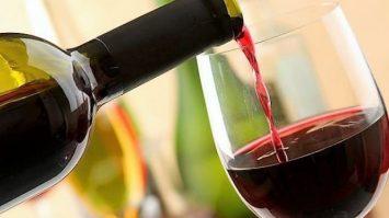 Corvus Şarap Güncel Fiyatı