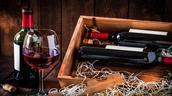 Diren Şarap Güncel Fiyatları