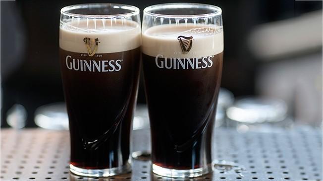Guinness Birası Güncel Fiyatı