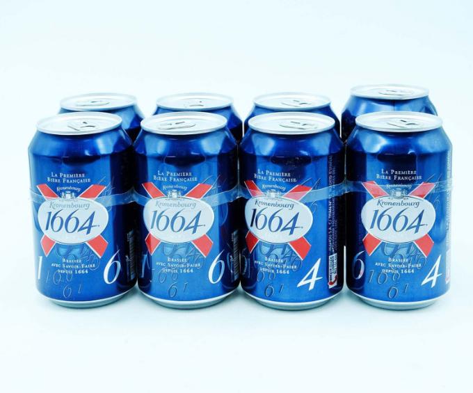 Kronenbourg Güncel Bira Fiyatı Nedir?
