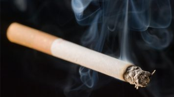 Dünyanın En Pahalı Sigara Markaları