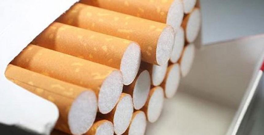 Salem Güncel Sigara Fiyatları