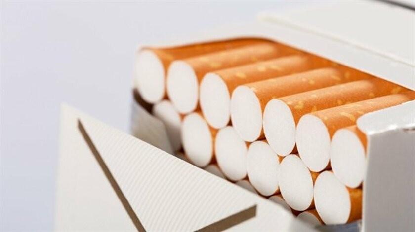 Winner Sigarası Güncel Fiyatı