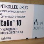 Ritalin fiyatı